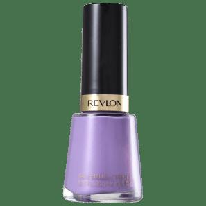 Revlon Enchanting - Esmalte Cremoso 14,7ml