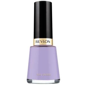 Revlon Nail Enamel Charming 211 - Esmalte 14,7ml