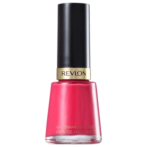 Revlon Optimistic - Esmalte Cremoso 14,7ml