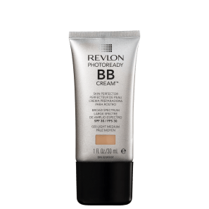 Revlon Photoready FPS 30 Light Medium - BB Cream 30ml