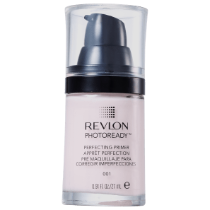 Revlon Photoready - Primer 27ml