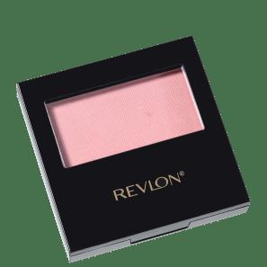 Revlon Powder Oh Baby Pink - Blush Natural 5g