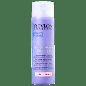 Revlon Shampoo