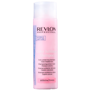 Revlon Professional Color Sublime - Shampoo 250ml