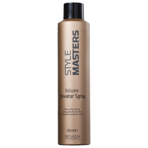Revlon Professional Style Masters Volume - Spray de Volume 300ml