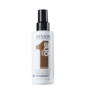 Revlon Professional Uniq One Coconut - Leave-in