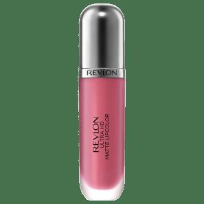 Revlon Ultra HD - Batom líquido