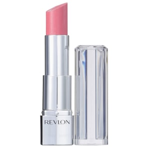 Revlon Ultra HD Rose - Batom Cremoso 3g