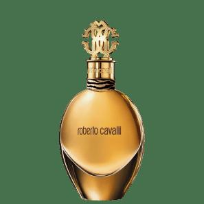 Roberto Cavalli Eau de Parfum - Perfume Feminino 50ml
