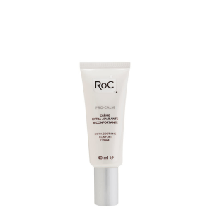 RoC Pro-Calm - Creme Calmante Facial 40ml