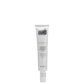 RoC Pro-Correct Intensive - Creme para Rugas e Anti-Idade 30ml