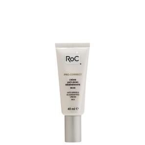 RoC Pro-Correct Rich - Creme para Rugas e Anti-Idade 40ml
