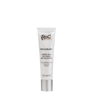 RoC Pro Sublime - Creme para Área dos Olhos 15ml
