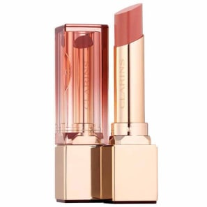 Clarins Rouge Hydra Nude 04 Caramel
