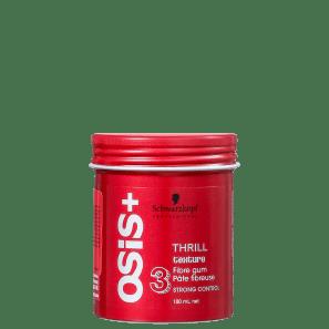 Schwarzkopf OSIS+ Texture Thrill - Pomada Modeladora 100ml