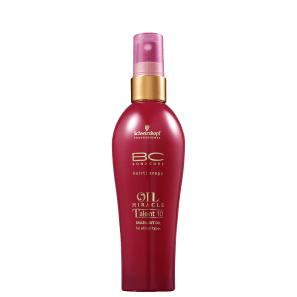 Schwarzkopf BC Bonacure Oil Miracle Brazilnut - Leave-In