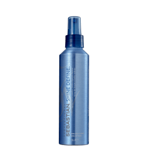Spray de Brilho Shine Define Sebastian Professional