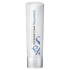 Sebastian Professional Trilliance - Condicionador 250ml