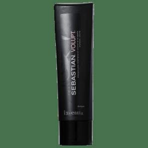 Sebastian Professional Volupt - Shampoo 250ml