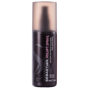 Sebastian Professional Volupt - Spray de Volume 150ml