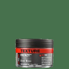 Sexy Hair Style Frenzy - Pomada Modeladora 50g