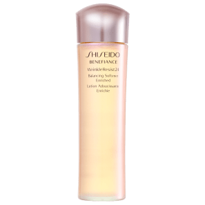 Shiseido Benefiance Wrinkle Resist 24 - Tônico Facial 150ml