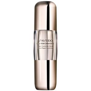 Shiseido Bio-Performance Super Corrective Serum - Anti-Idade 50ml