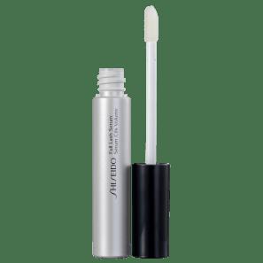 Shiseido Full Lash Serum - Tratamento para Cílios e Sobrancelhas 4g