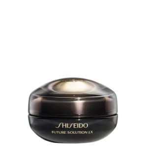 Shiseido Future Solution LX - Creme Anti-Idade para Área dos Olhos 17ml