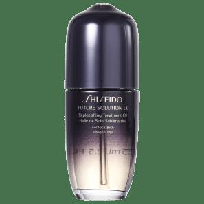 Óleo Multifuncional Shiseido