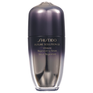 Shiseido Future Solution LX Ultimate Regenerating - Sérum Anti-Idade 30ml