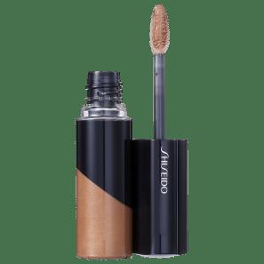 Shiseido Lacquer Gloss Br301 - Brilho Labial 7,5ml