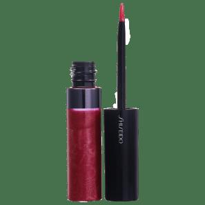 Shiseido Luminizing Maraschino