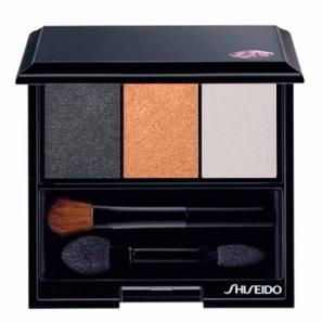 Sombras Shiseido
