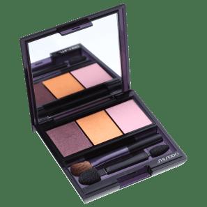 Shiseido Luminizing Satin OR316 - Paleta de Sombras 3g