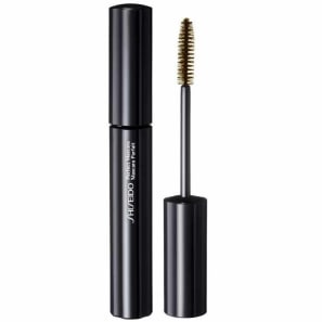 Shiseido Perfect Mascara Defining Volume Br602 Brown - Máscara para Cílios