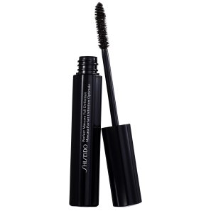 Shiseido Perfect Mascara Full Definition Br602 Brown Brun - Máscara para Cílios 8ml