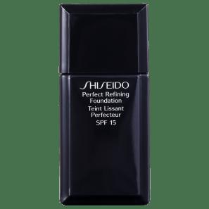Base Shiseido