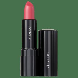 Shiseido Perfect Rouge RD142 - Batom Cremoso 4g