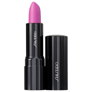 Shiseido Perfect Rouge RS320 - Batom Cremoso 4g