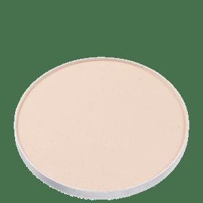 Shiseido Pureness Matifying Compact Oil Free 20 Light Beige - Pó Compacto Refil