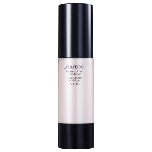 Shiseido Radiant Lifting Foundation B60 - Base Líquida 30ml