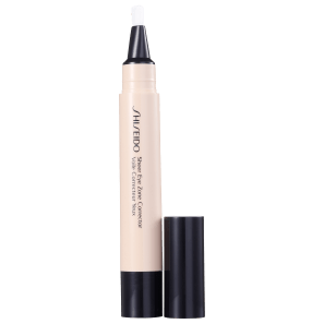 Corretivo líquido Shiseido
