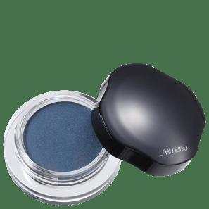 Shiseido Shimmering Cream Eye Color Bl722 - Sombra Cintilante 6g