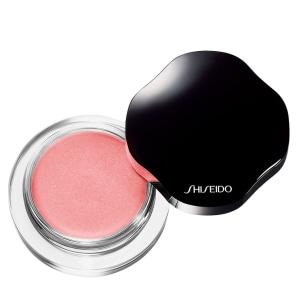 Shiseido Shimmering Cream Eye Color Pk214 - Sombra Cintilante 6g
