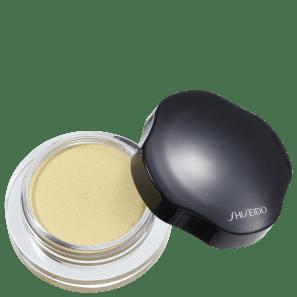 Shiseido Shimmering Cream Eye Color Ye216 - Sombra Cintilante 6g