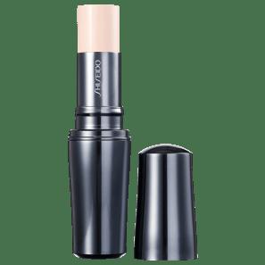 Base em bastão Shiseido