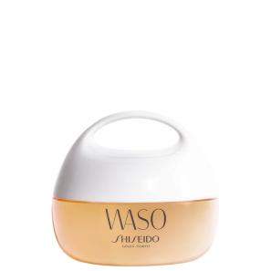 Shiseido Waso Clear Mega-Hydrating - Creme Hidratante Facial 50ml
