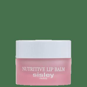 Sisley Confort Extreme Levres - Hidratante Labial 9g