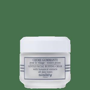 Sisley Creme Gommante - Creme Esfoliante Facial 50ml